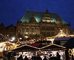 kerstmarkt bremen