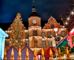 Dagtocht Kerstmarkt Dusseldorf Busreis Dagtochtkerstmarkt Nl